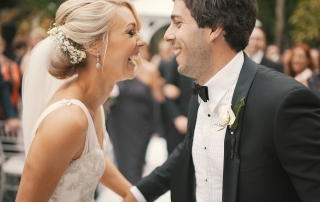 How to Prepare Your Teeth for the Wedding Season