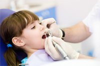 How to Avoid Cavities in Your Children's Teeth