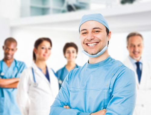 How to Find a Good Dentist in Melbourne