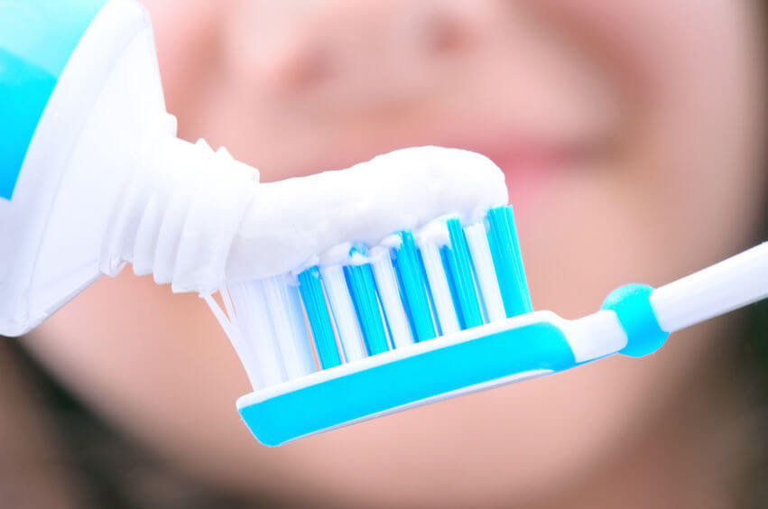 The Ultimate Guide To Toothpaste