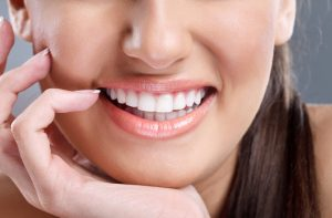 How to Fix Translucent Teeth