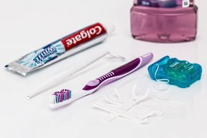 Tips on How to Floss