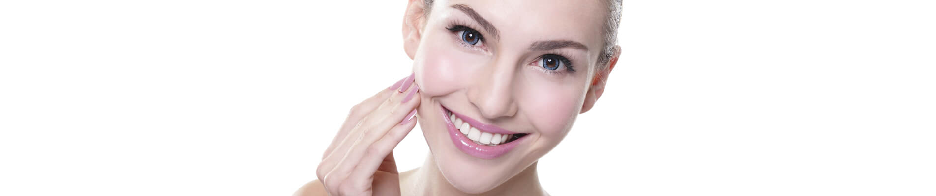How to Prevent Crooked Teeth