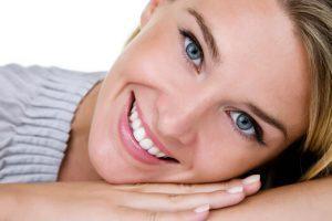 Teeth Whitening.. Is it safe?