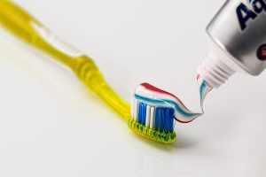 Tips for Maintaining Your Oral Hygiene